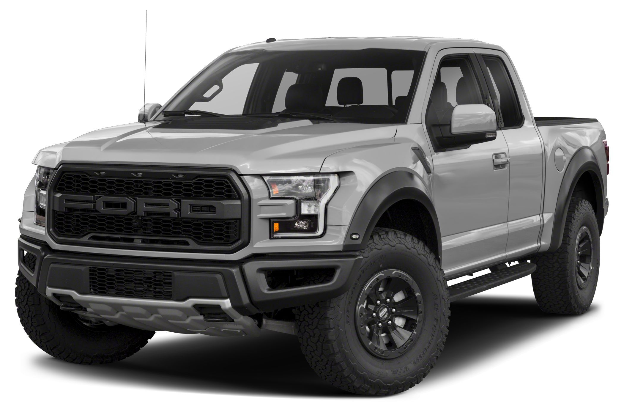 Ford Raptor Supercab Bing Ford Raptor Ford Ranger 2019 Ford Ranger