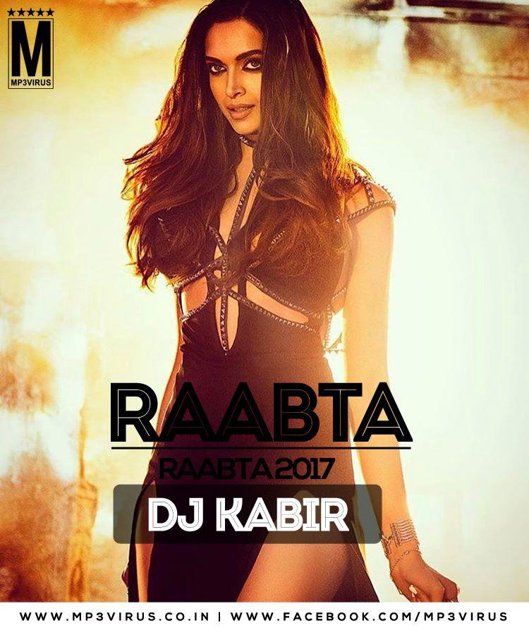 Raabta Song Male Version Free Download