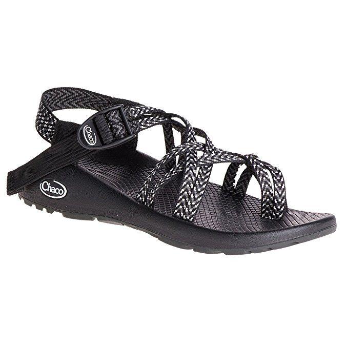 39200694967562 Teva Women s Tirra Sandal
