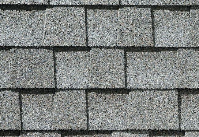 Architectural Shingles Bob Vila Radio Bob Vila Architectural Shingles Architectural Shingles Roof Roof Shingles