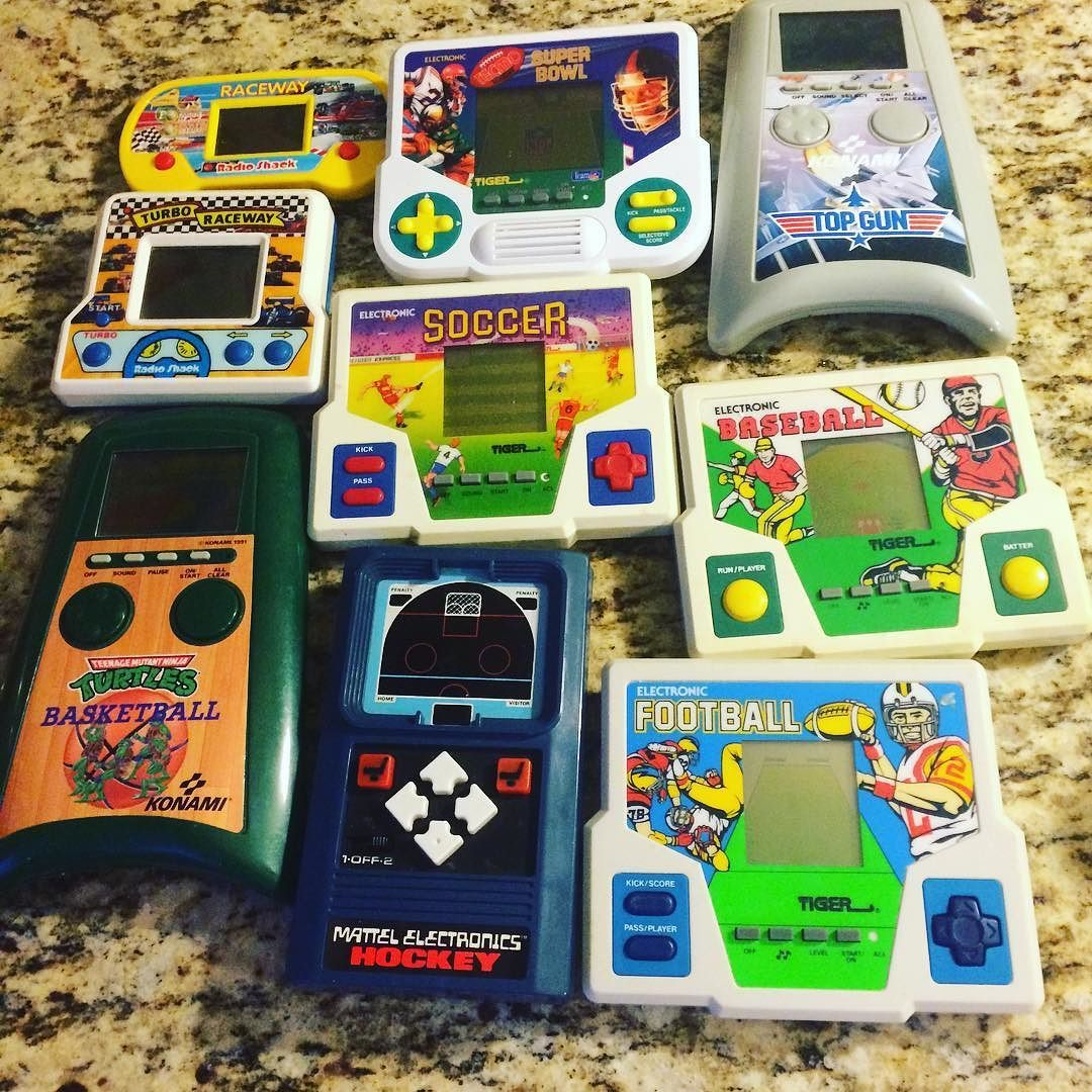 Now We Re Talking Old School Video Games Video Games Old School