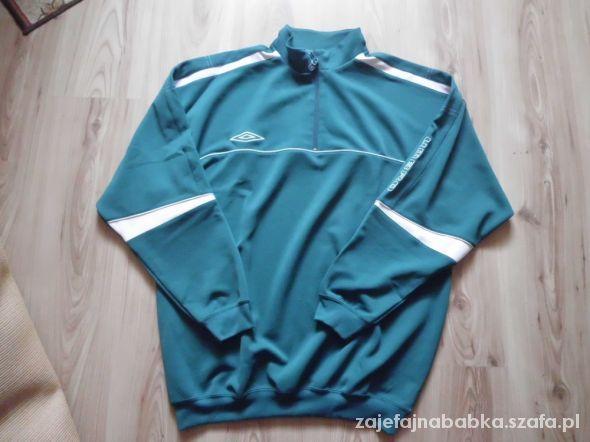 b9be8fc584f3 Bluzy męskie w Szafa.pl – bluza męska z kapturem
