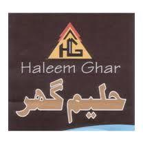 Haleem Ghar (Blue Area), Islamabad. (www.paktive.com/Haleem-Ghar-(Blue-Area)_111EB21.html)