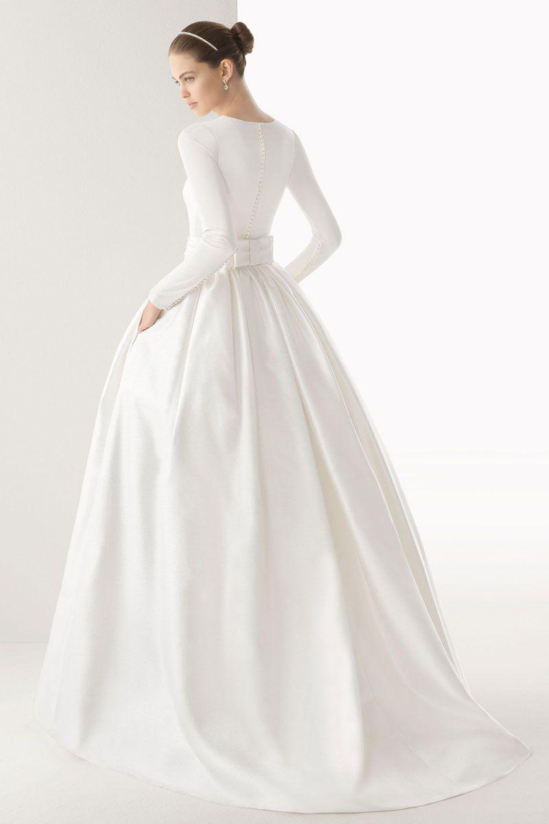 77793626517 high neck elastic silk like satin