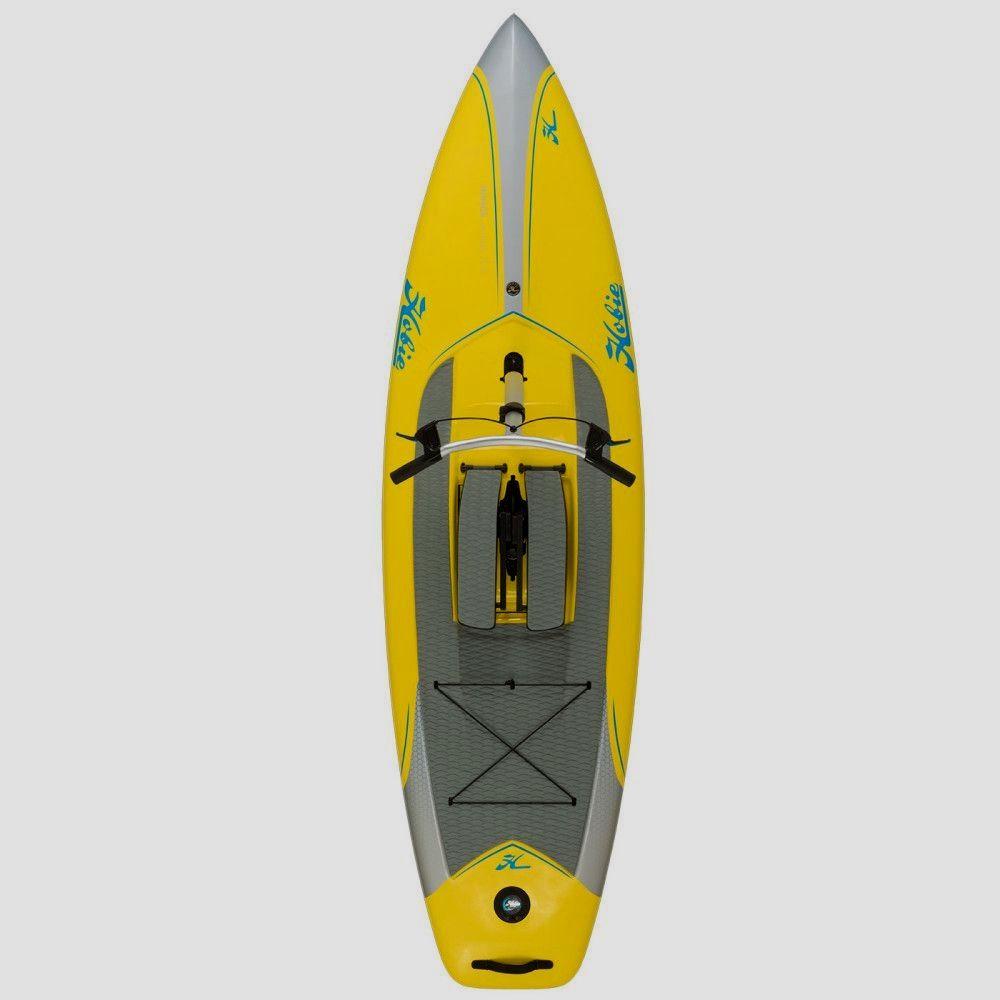 Islamorada Kayak Rental Hobie Kayak Hobie Mirage Hobie Paddle Board