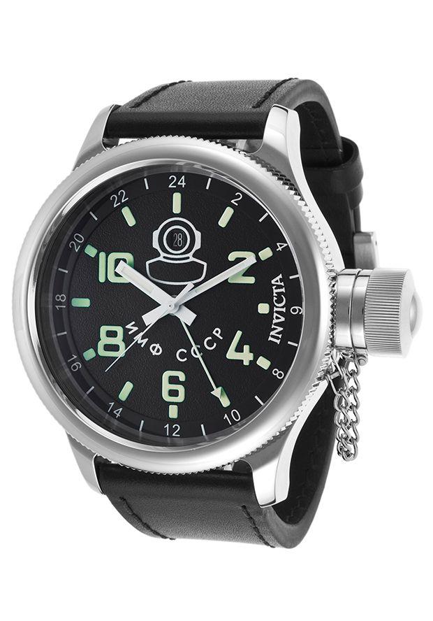Pánské hodinky Invicta 19899  9a4642904d