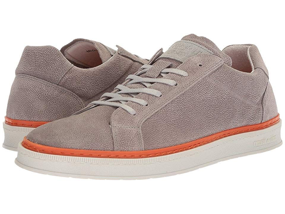 Cycleur de Luxe Beaumont (Taupe) Men's Shoes. Bring easy