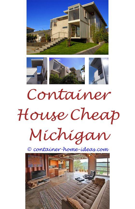 Small Container Home Ideas Valoblogi Com