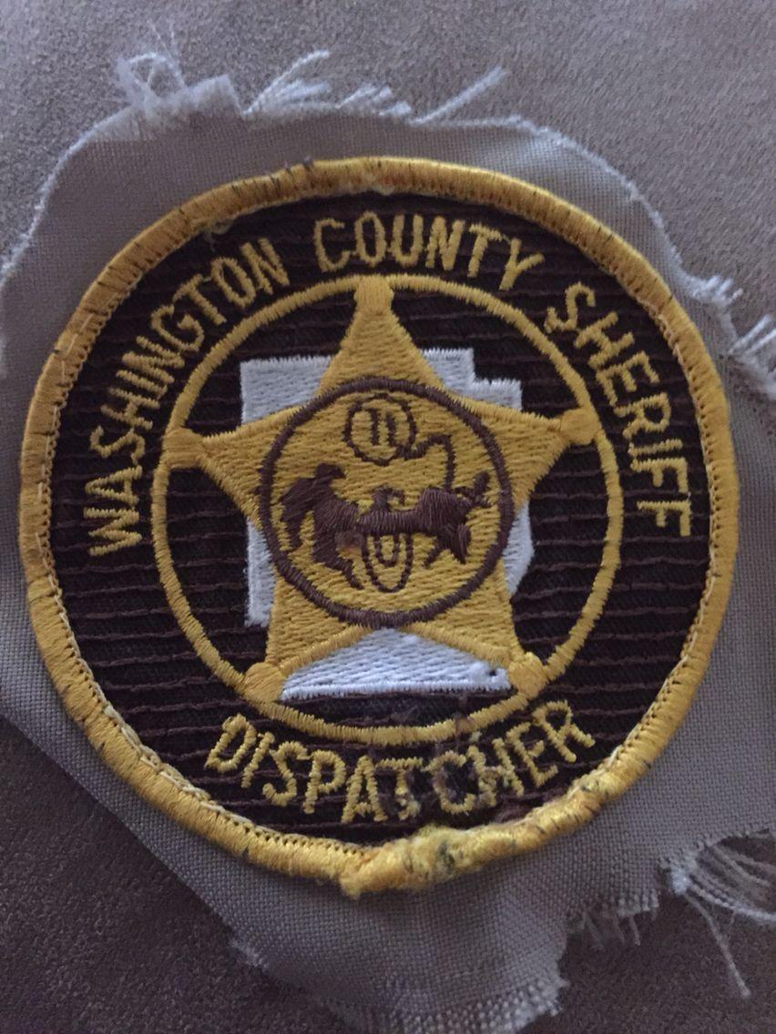 12+ Pulaski county animal control images