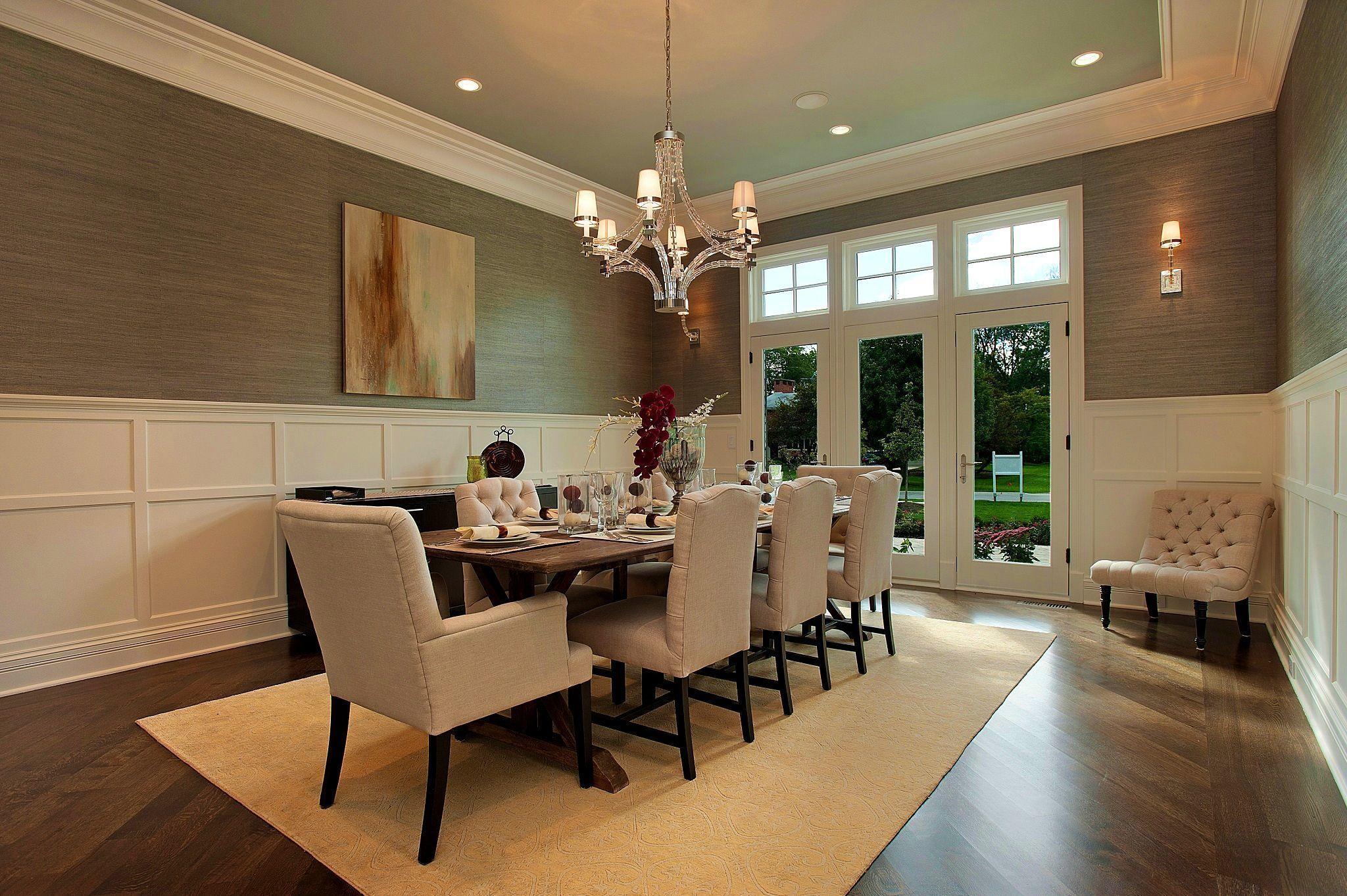 Furnitureastonishing Formal Dining Room Furniture Decor And Ideas House Large