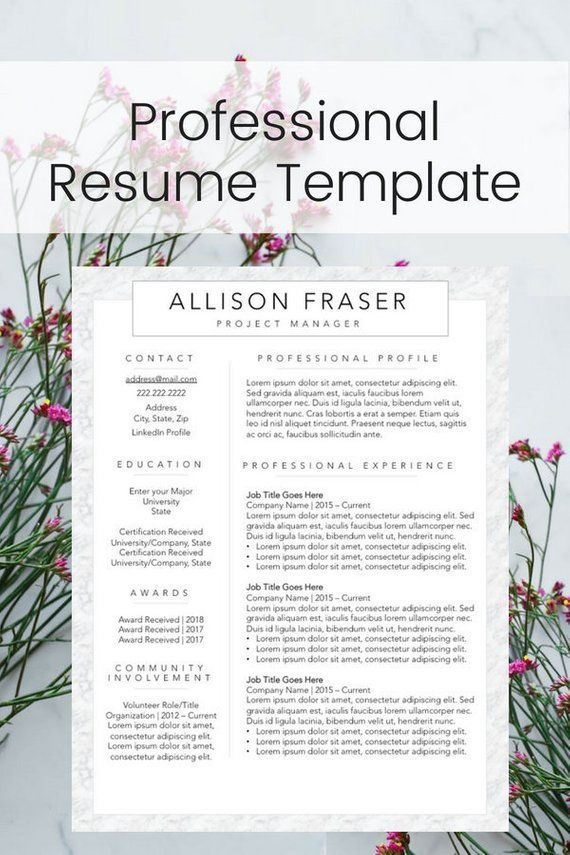stylish resume designs resume for career change marbled resume