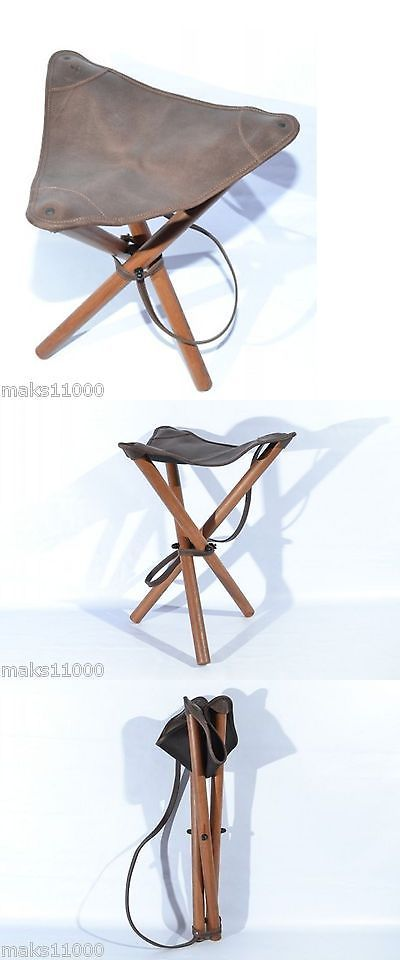 Chairs and Seats 19985 Portable Folding Chair Outdoor Fishing C&ing Hunting Travel Stool Gen.  sc 1 st  Pinterest & Chairs and Seats 19985: Portable Folding Chair Outdoor Fishing ... islam-shia.org
