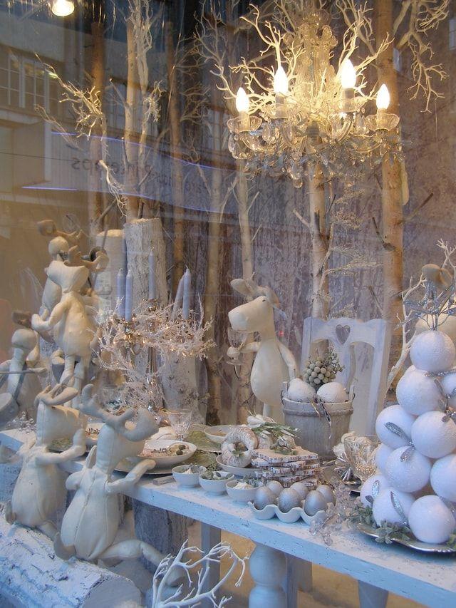 Bon appétit et joyeux Noël par HELENA DUHOO sur L'Internaute