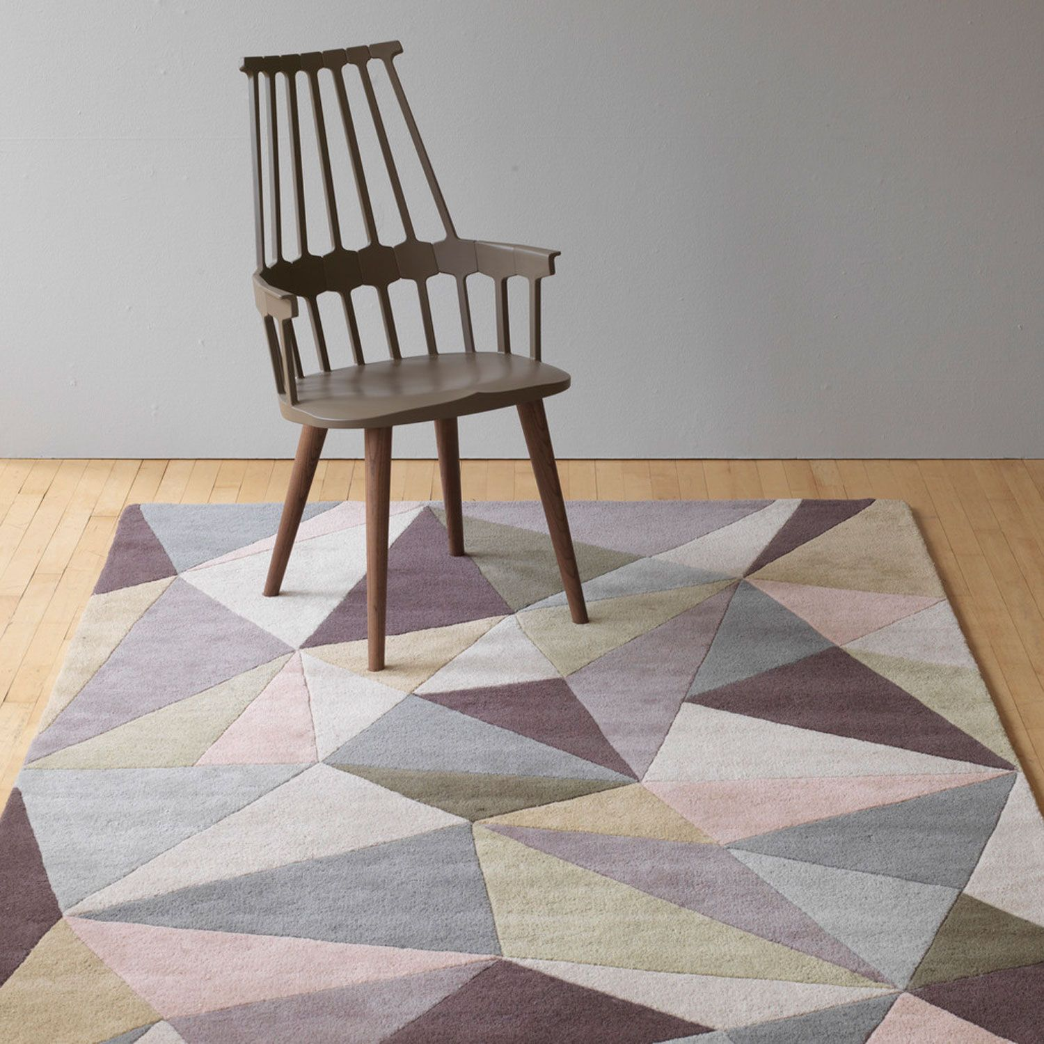 404 Not Found Pastel Rugs Contemporary Modern Furniture Rugs In Living Room