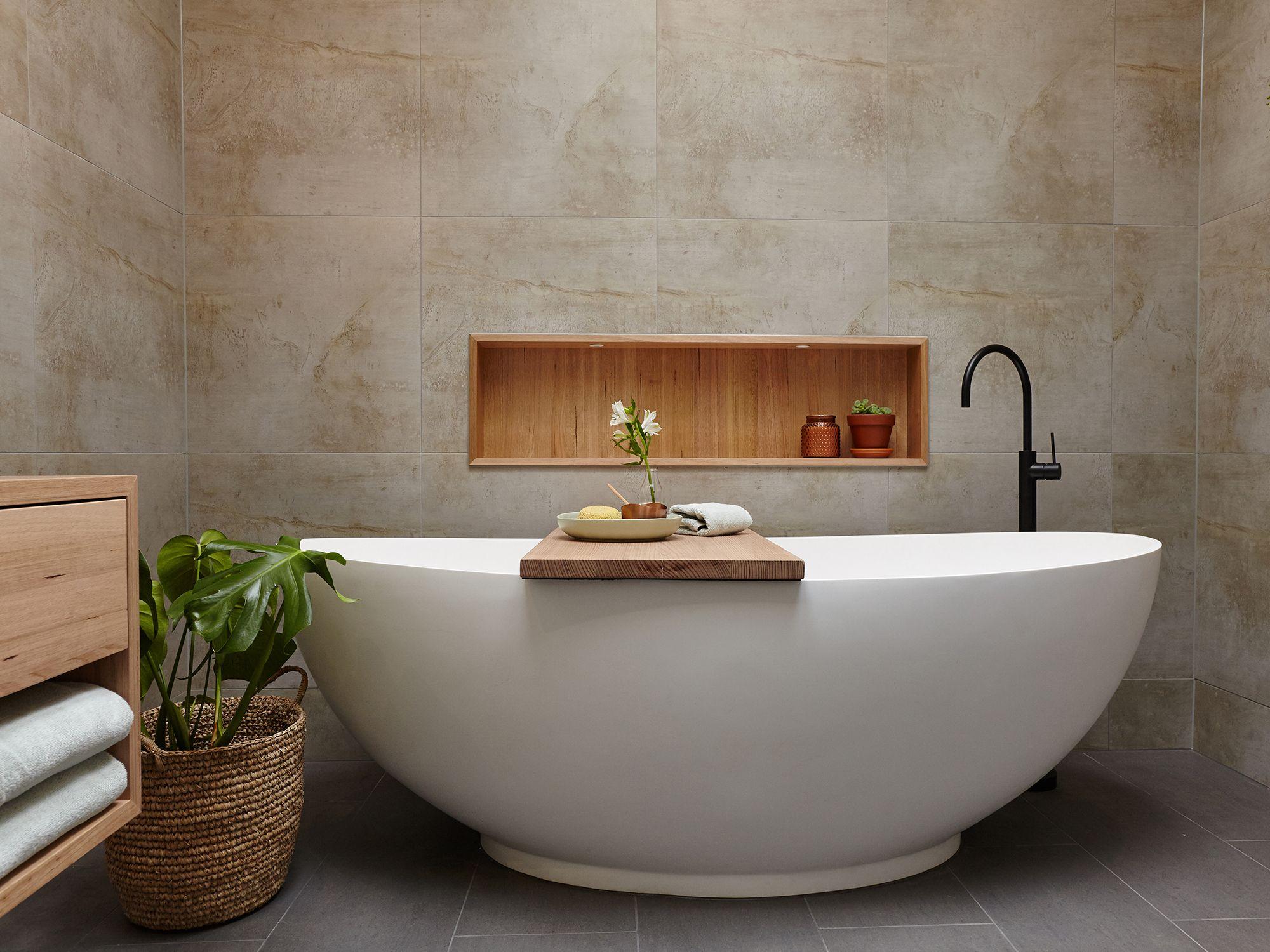Bathroom Sinks Bunnings bunnings bathtub | bathroom | pinterest | things to buy, lifestyle