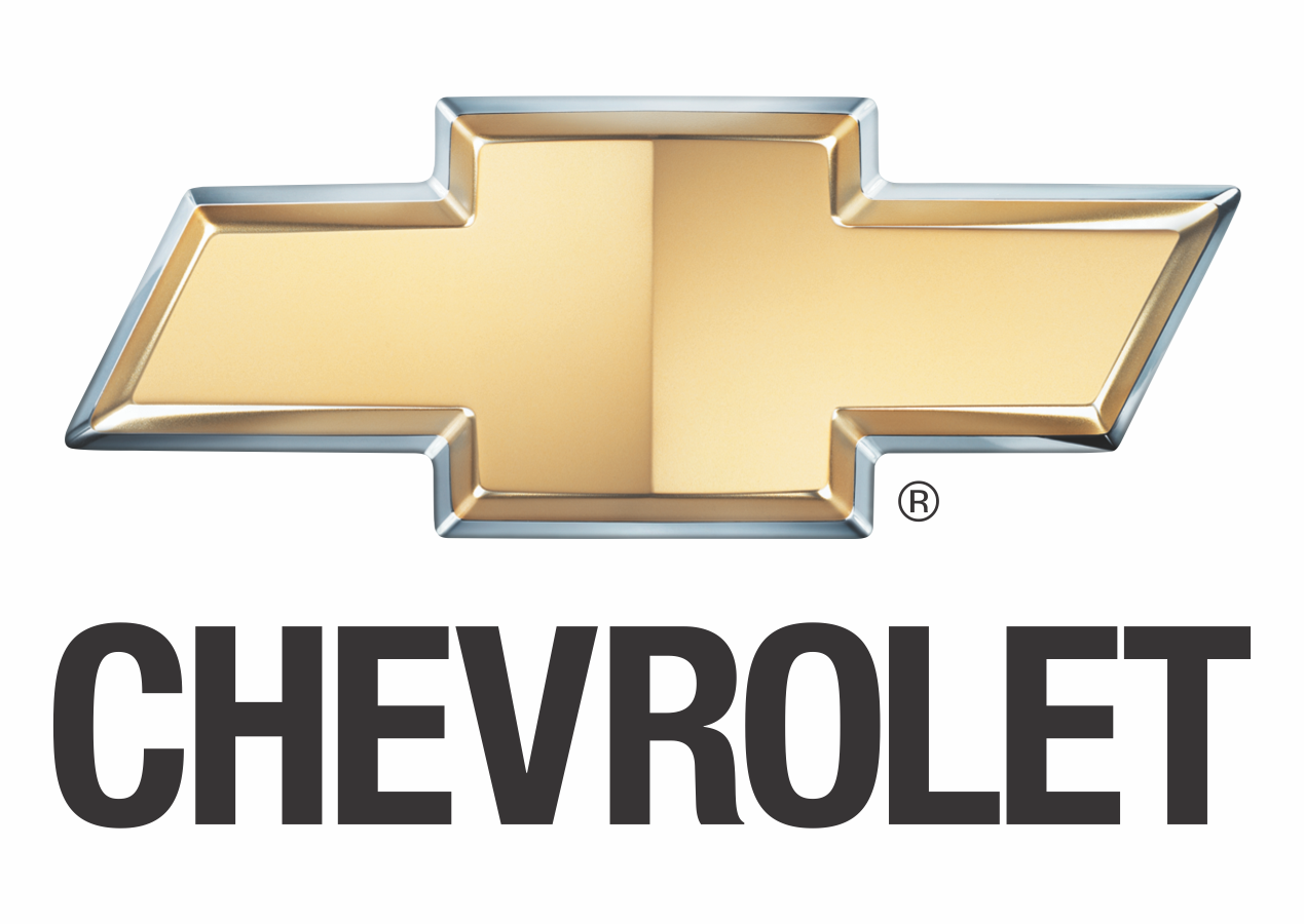 Chevrolet Logo Vector (Automobile Company)