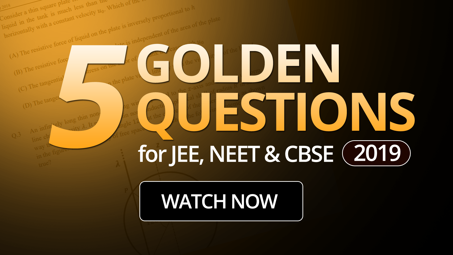 Iit Jee Cbse Foundation Neet Online Coaching Classes Misostudy This Or That Questions Sample Question Paper Question Paper