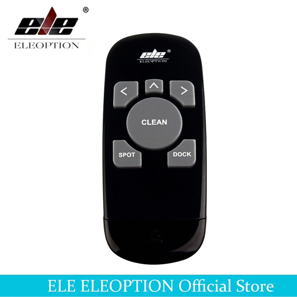 30 Off Eleoption Remote Control Replacement For Irobot Roomba 500 600 700 800 527 550 560 570 595 620 630 650 760 770 Remote Control Remote Irobot Roomba