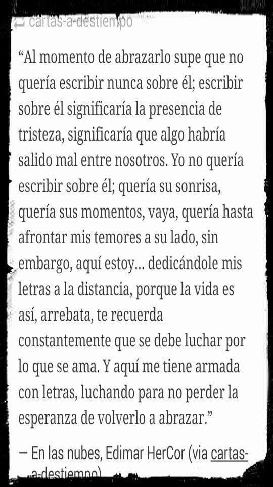Poemas De Amor Con El Corazon Roto Amor Mio Te Amo Mucho Frases Para Mi Amor Frases Y Poemas