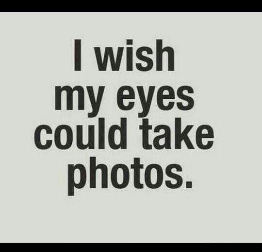 That would be some dirty pictures..