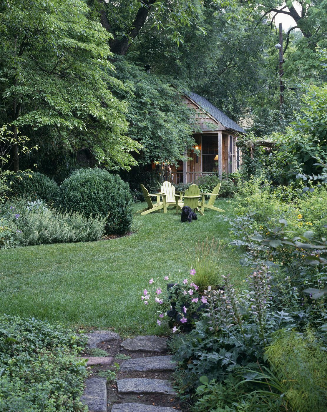 Landscape Gardening Course Landscape Gardening Jobs ...