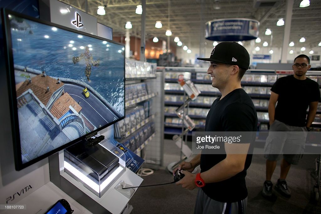 37+ Business simulation games ps4 treatment