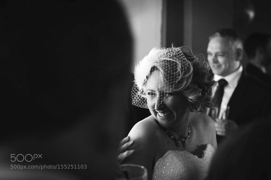 Bride Sam by info3797