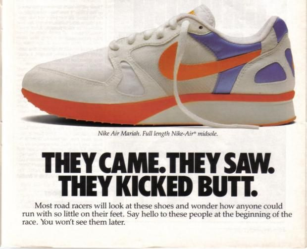 nike-air-mariah-1989-ad