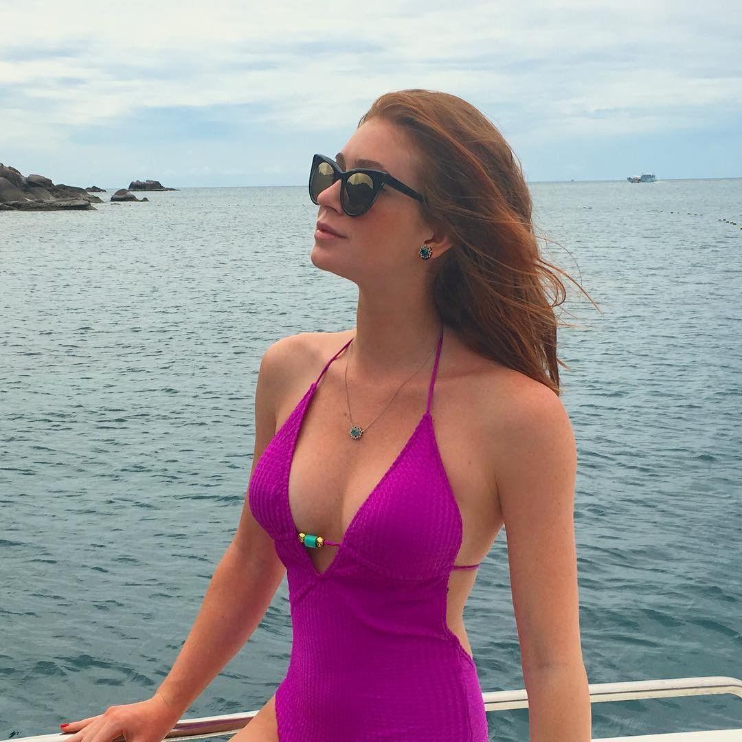 Cleavage Marina Dias naked (54 photo), Ass, Paparazzi, Instagram, legs 2019