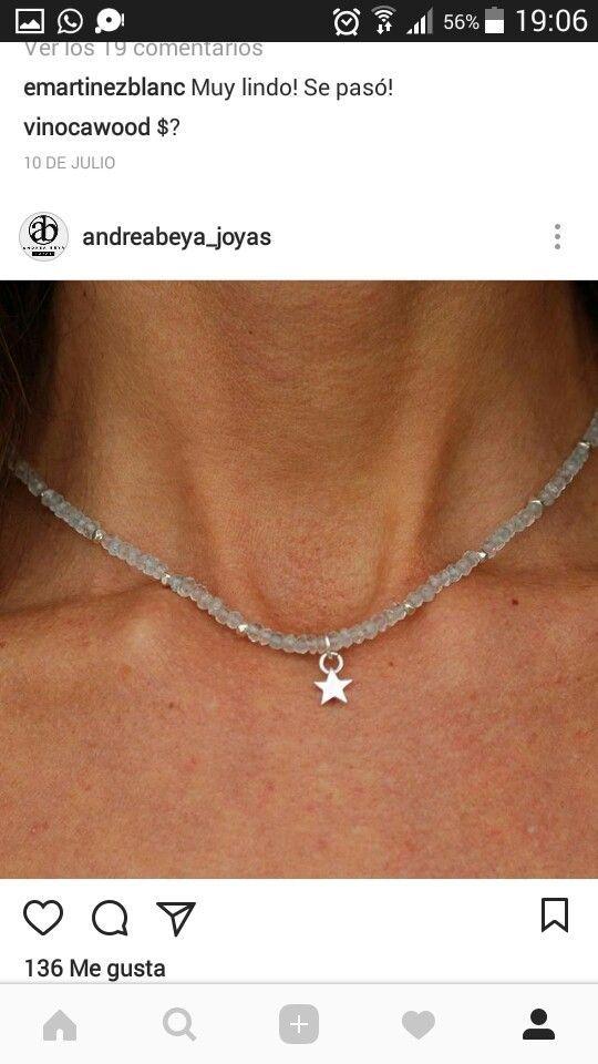 collier ras de cou bijoux brigitte