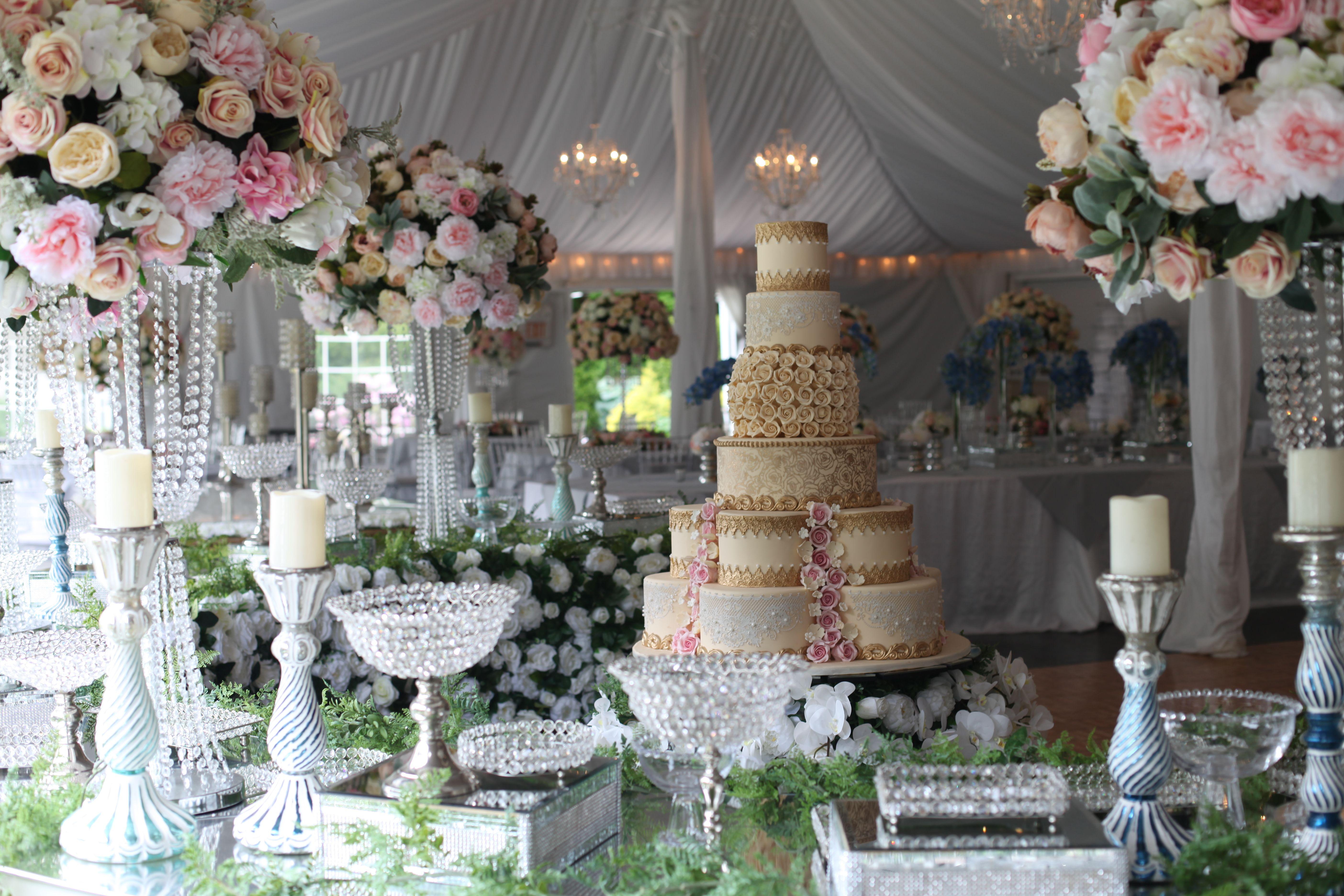 20+ Rustic wedding tent lighting info