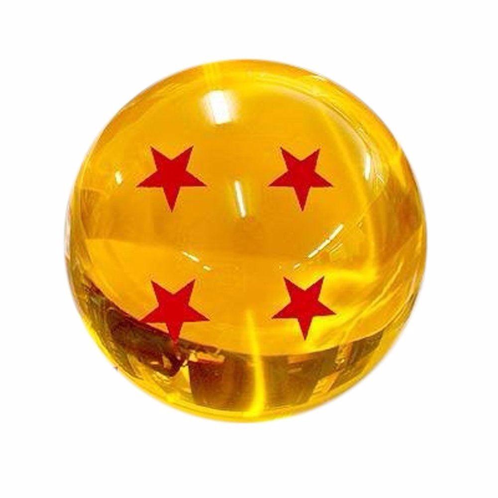 Image Result For Imagenes De Esferas Dragon Bolseta Dragon Ball Dragon Ball Z Dragon Balls