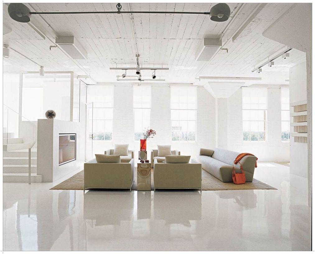 fliesen wohnzimmer kinder | Bathroom interior design, Room ...
