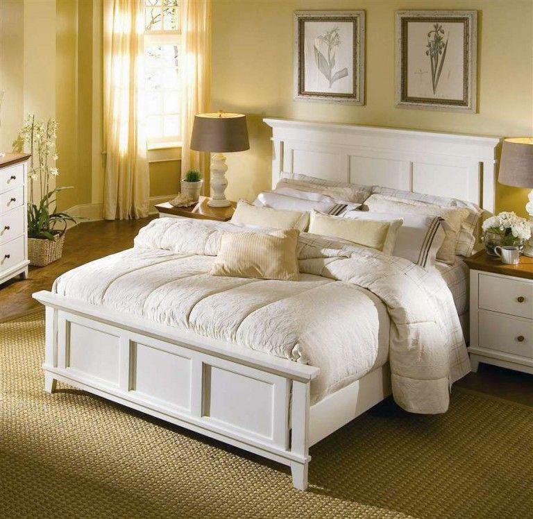 Quarto Bedroom Quarto Quartos Quarto De Casal E