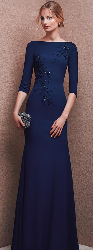Pronovias 2016 Evening Dresses Elegant Evening Dresses Best Evening Dresses