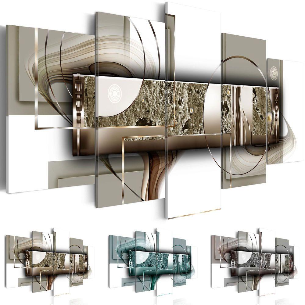 mbel xxl mannheim trendy mobel mann xxl mobel xxl wiesbaden s xxl mobel mann mobilia wiesbaden. Black Bedroom Furniture Sets. Home Design Ideas