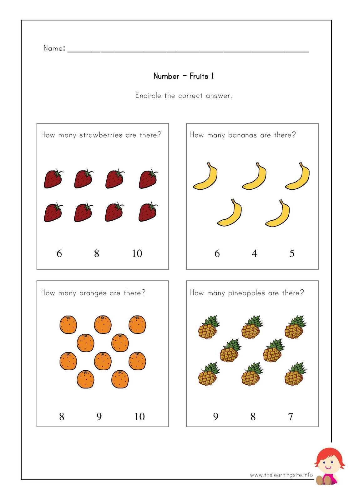 Workbooks landform matching worksheets : learning numbers worksheets | worksheet 1 worksheet 2 worksheet 3 ...