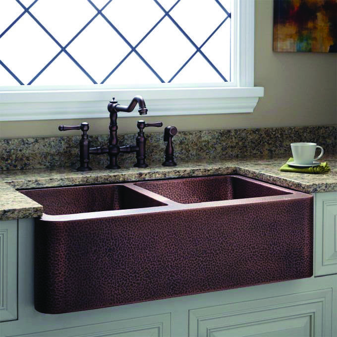 remarkable farmhouse sink lowest price for your cozy home on farmhouse sink lowest price id=41310