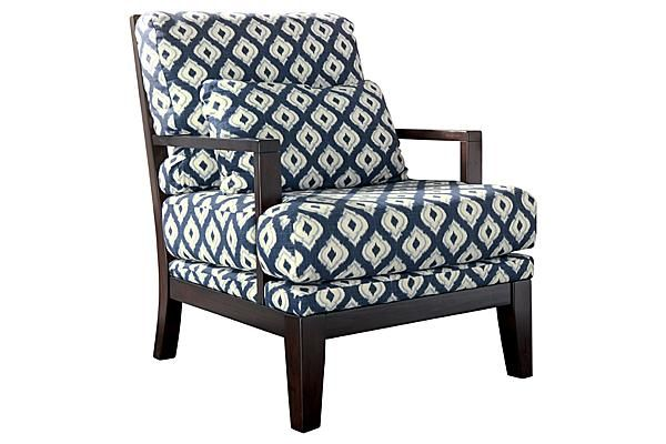 The Keendre Accent Chair From Ashley Furniture Homestore Afhs Com