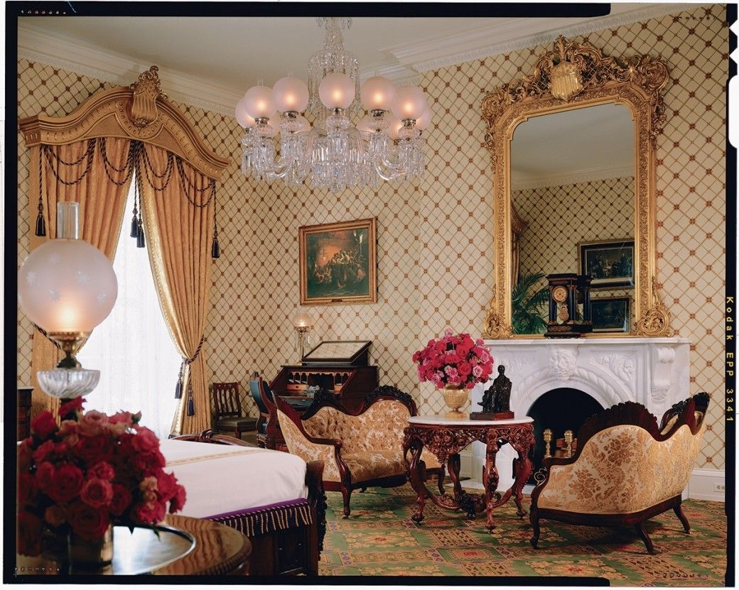 lincoln bedroom  white house hotel white house rooms