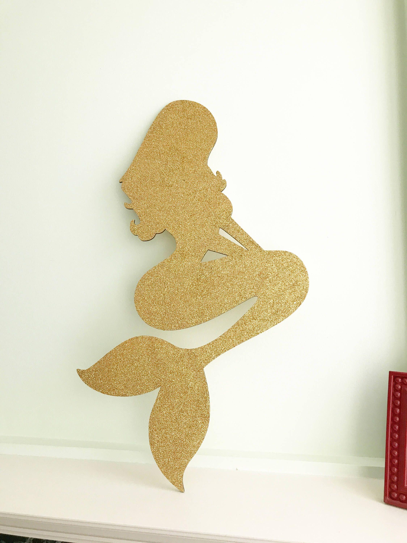 Princess Tiara Wooden Backdrop Sign/Wall Sign/Wall Art/Photo Prop ...