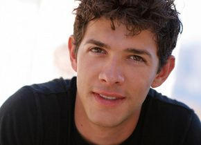 michael rady interview