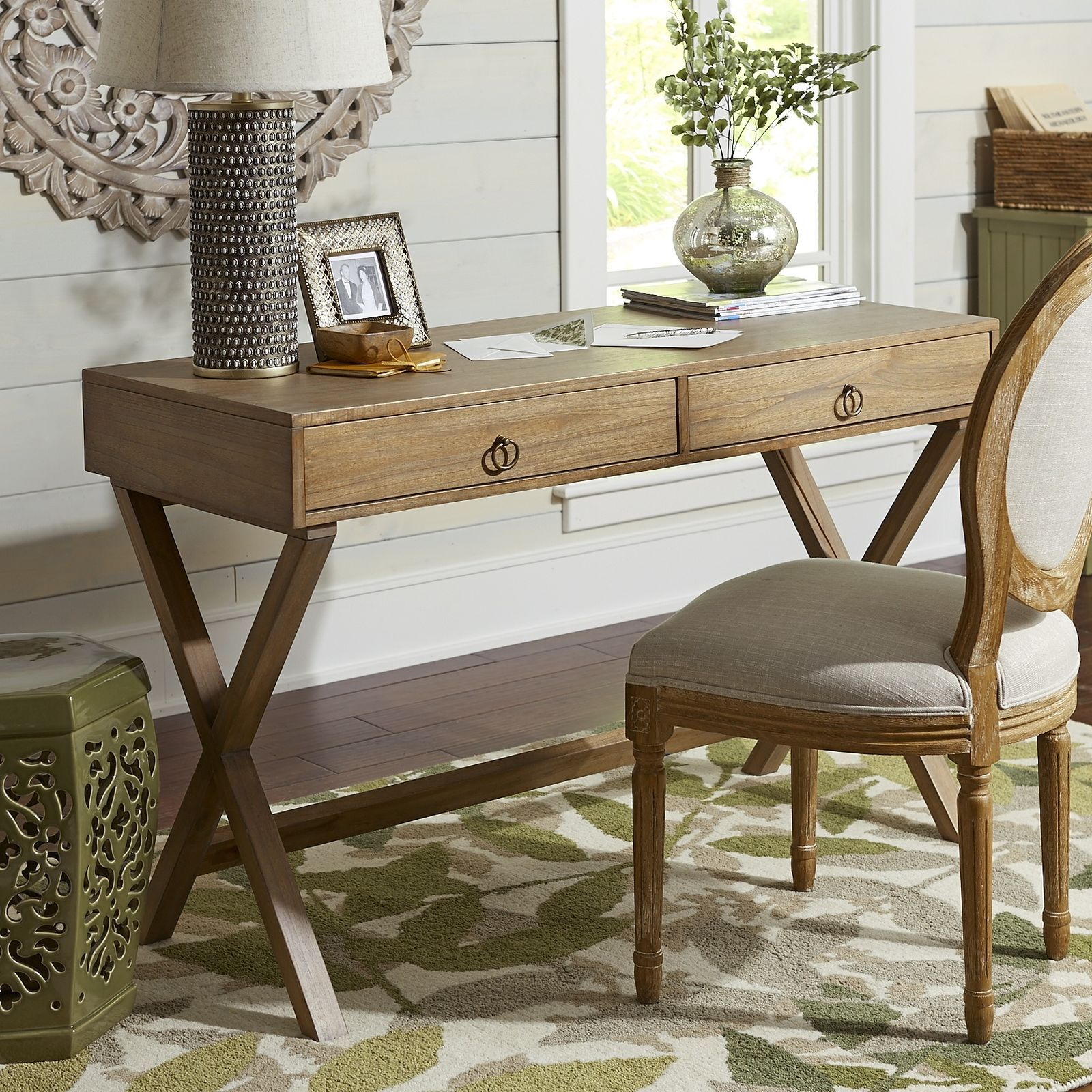 Dakota Desk | Pier 1 Imports