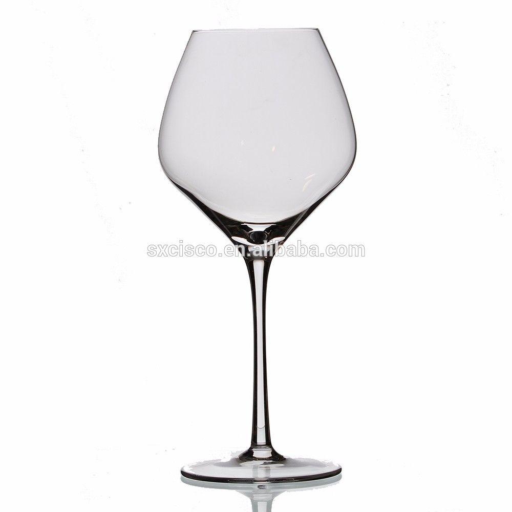 Cisco 2018 New Design Custom Wedding Favors Wholesale Red Wine ...
