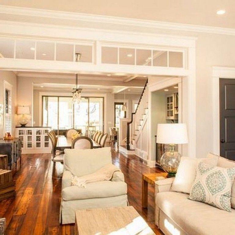Free Home Interiordecorating Ideas: 18+ Fabulous Interior Door Transom New House Inspiration