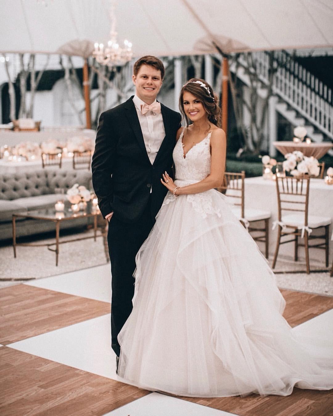 67 9k Likes 833 Comments Caitlin Covington Cmcoving On Instagram Chris I Spent The E Wedding Dresses Wedding Dresses Lace Best Indian Wedding Dresses [ 1350 x 1080 Pixel ]