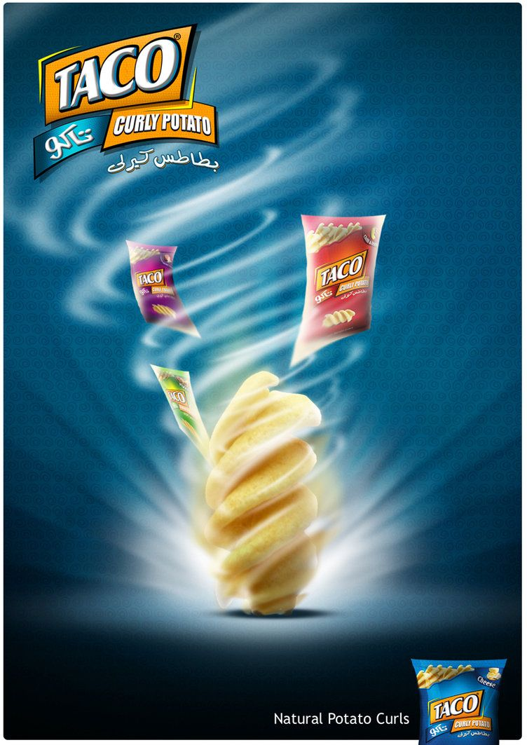 Pin By Doris L On Ad Graphic Design Ads Creative Advertising Design Food Packaging Design