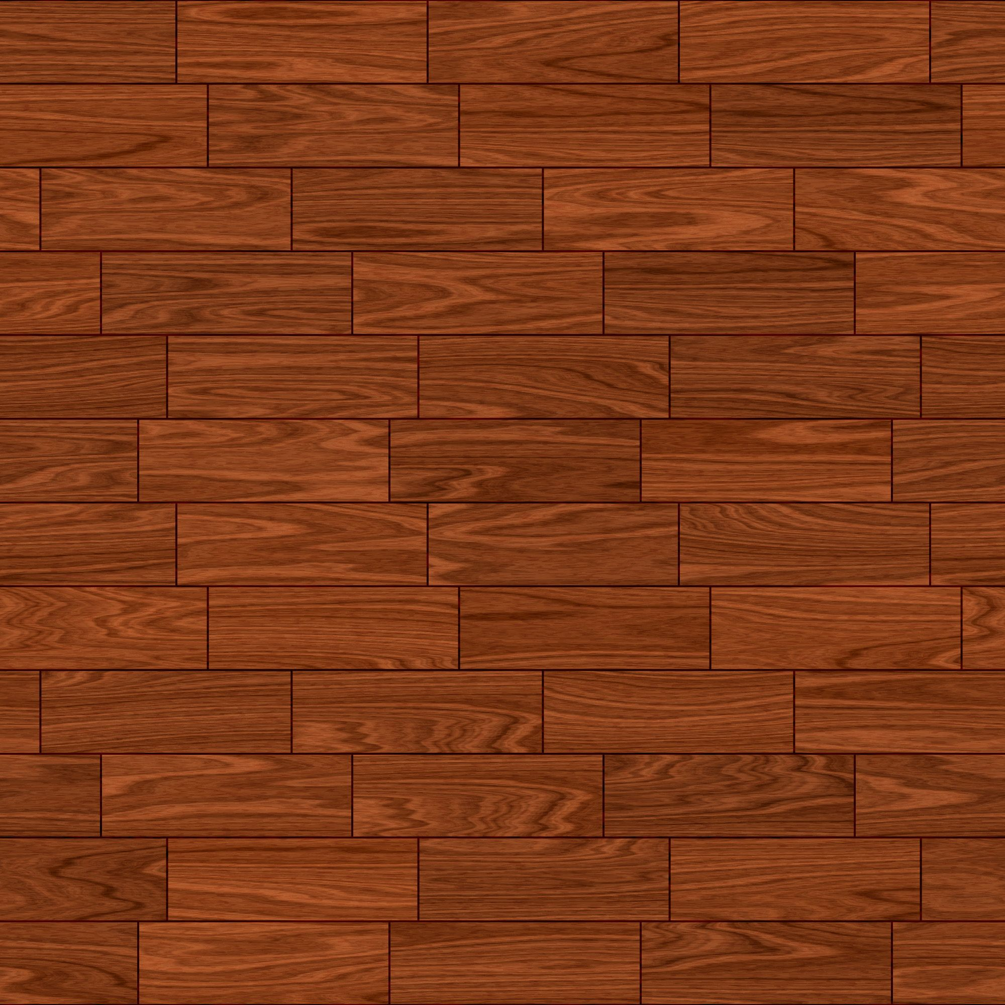 Wood Floor Texture Seamless Rich Wood Patterns Http