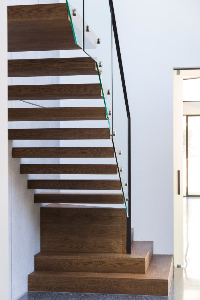 Best S A Stairs · Gosford Avenue With Images Interior 640 x 480
