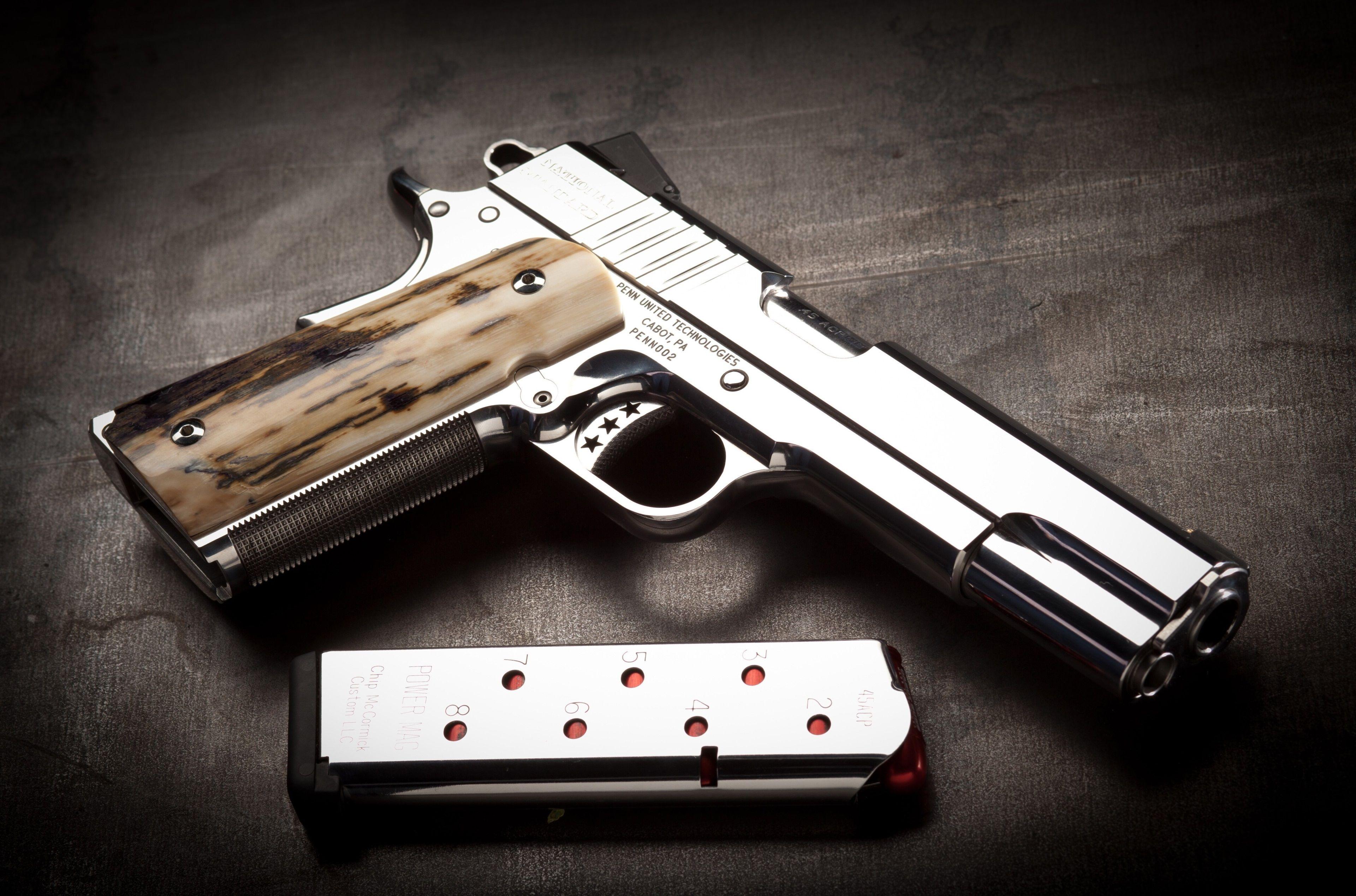 3840x2538 cabot guns 4k wallpaper cool Беретта